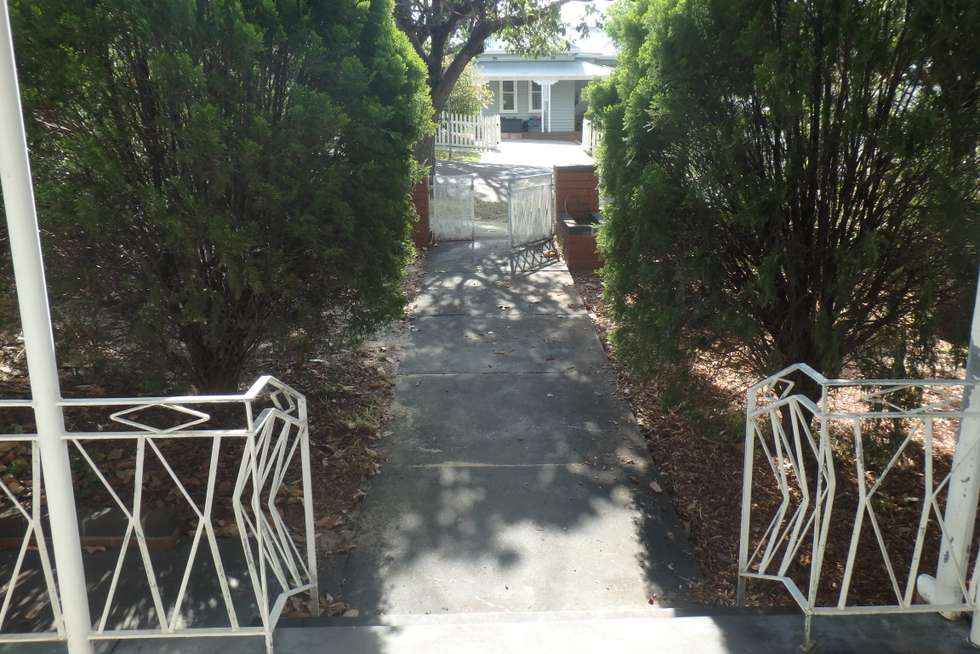 Second view of Homely house listing, 98 Northwood Street, West Leederville WA 6007