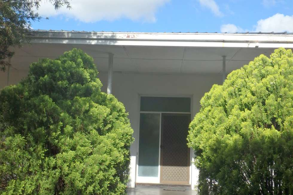 Fourth view of Homely house listing, 98 Northwood Street, West Leederville WA 6007