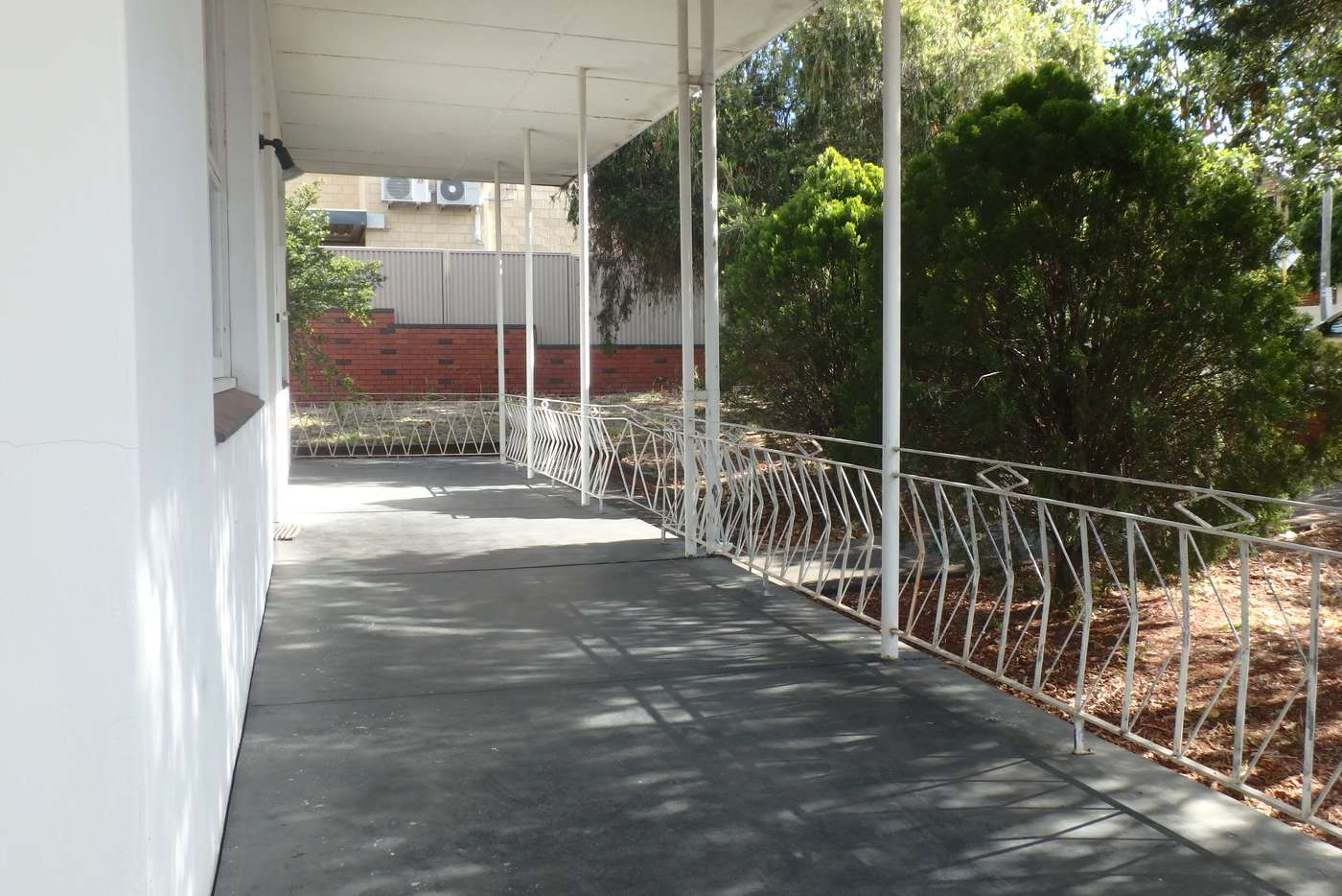 Sixth view of Homely house listing, 98 Northwood Street, West Leederville WA 6007