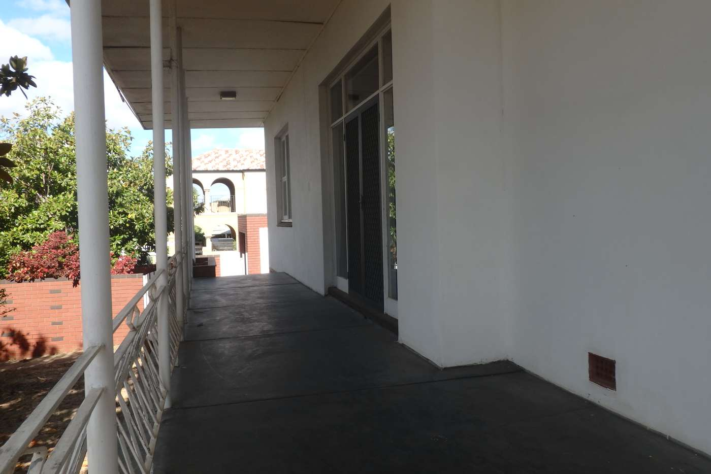 Seventh view of Homely house listing, 98 Northwood Street, West Leederville WA 6007