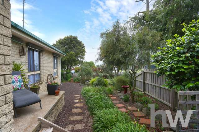 2 David Street, Drysdale VIC 3222