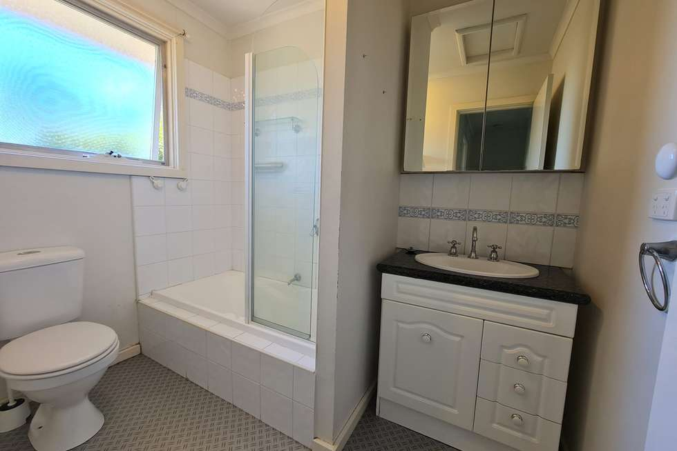 Fourth view of Homely unit listing, 2/144 Wilson Street, Cheltenham VIC 3192