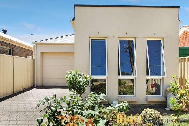 36A Wicks Avenue, Campbelltown SA 5074