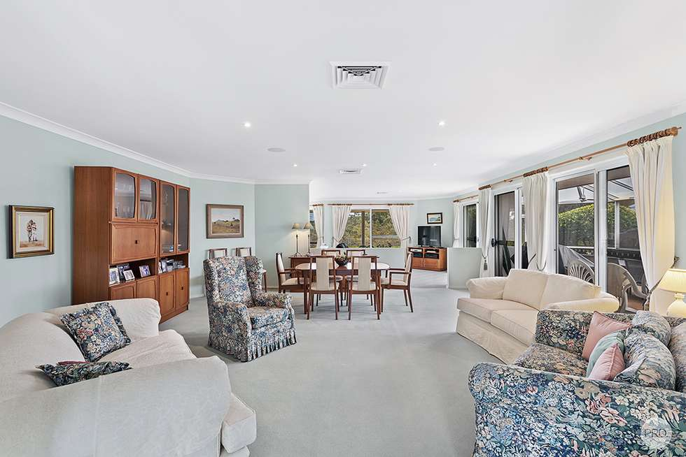 Fourth view of Homely house listing, 8 Sanderling Close, Salamander Bay NSW 2317