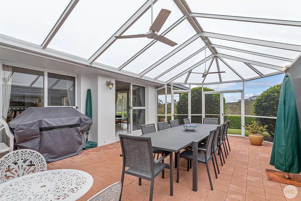 Fifth view of Homely house listing, 8 Sanderling Close, Salamander Bay NSW 2317