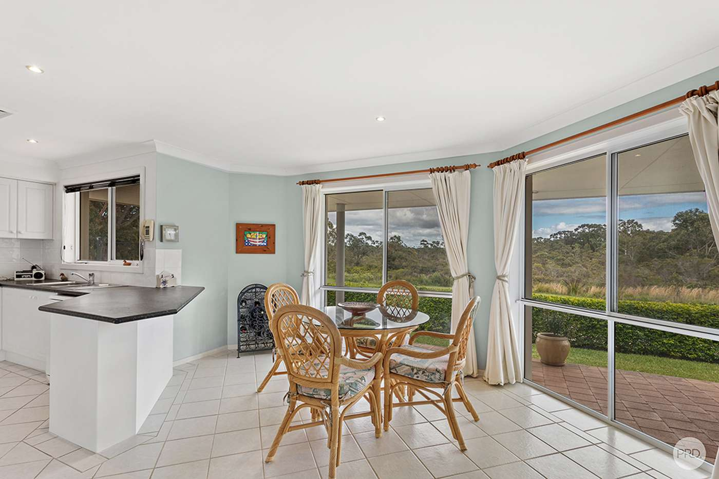 Sixth view of Homely house listing, 8 Sanderling Close, Salamander Bay NSW 2317