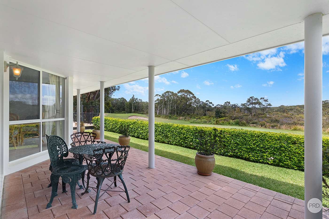 Seventh view of Homely house listing, 8 Sanderling Close, Salamander Bay NSW 2317