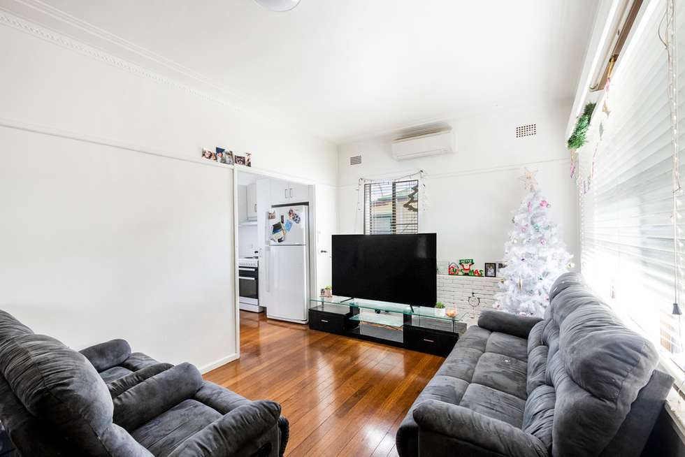 Second view of Homely house listing, 76 Margaret Crescent, South Grafton NSW 2460