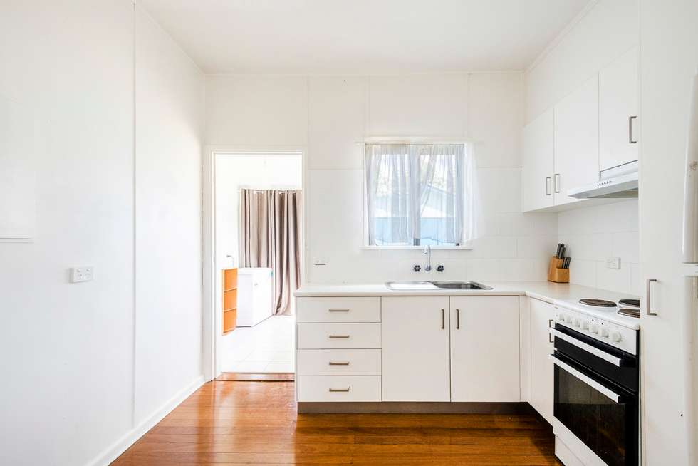 Third view of Homely house listing, 76 Margaret Crescent, South Grafton NSW 2460