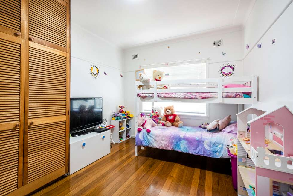 Fifth view of Homely house listing, 76 Margaret Crescent, South Grafton NSW 2460