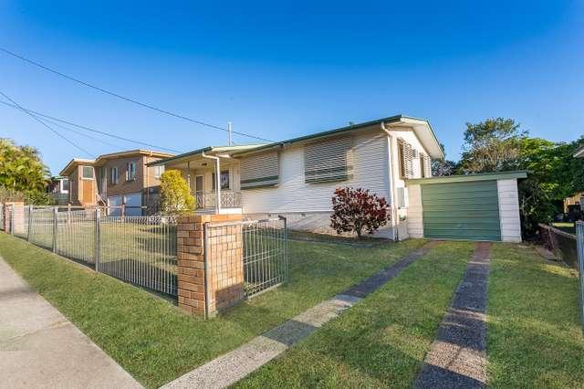 24 Robertson Road, Eastern Heights QLD 4305