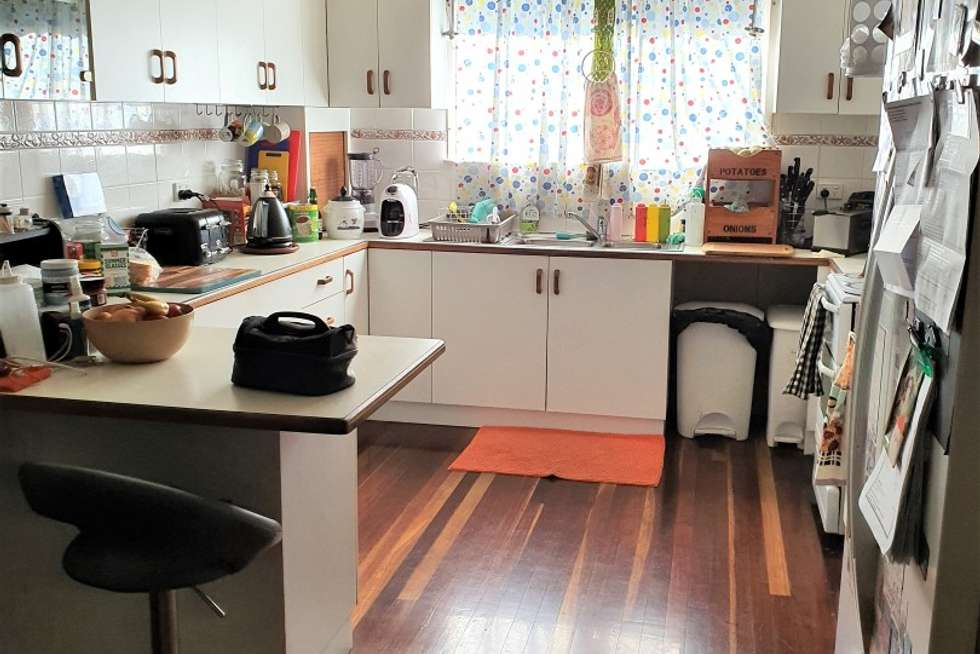 Fifth view of Homely house listing, 8 Harris Street, Beaconsfield QLD 4740