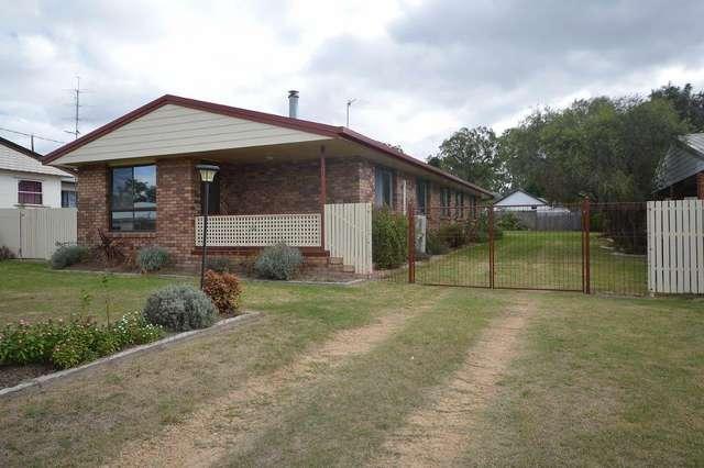 43 Wilga Avenue, Warwick QLD 4370