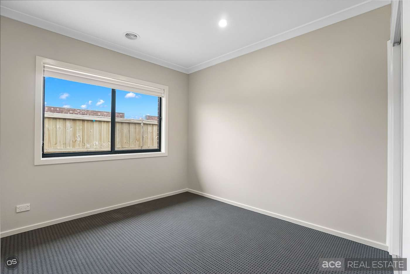 Seventh view of Homely house listing, 35 Grima Crescent, Wyndham Vale VIC 3024