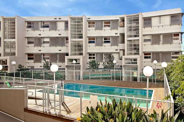 125/25 Bennelong Parkway, Wentworth Point NSW 2127