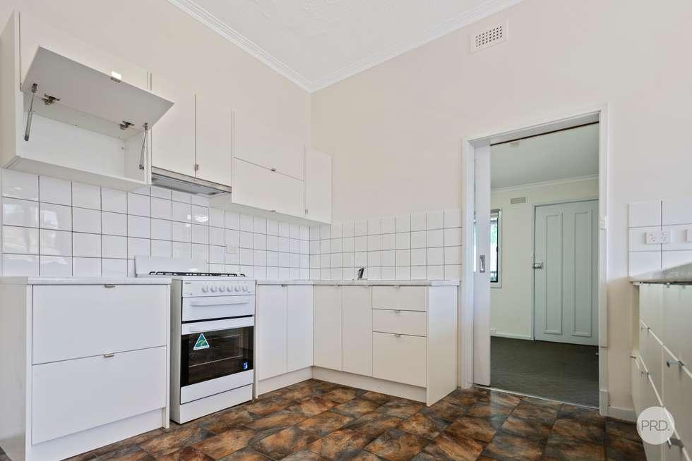 Third view of Homely house listing, 37 Bayne Street, North Bendigo VIC 3550