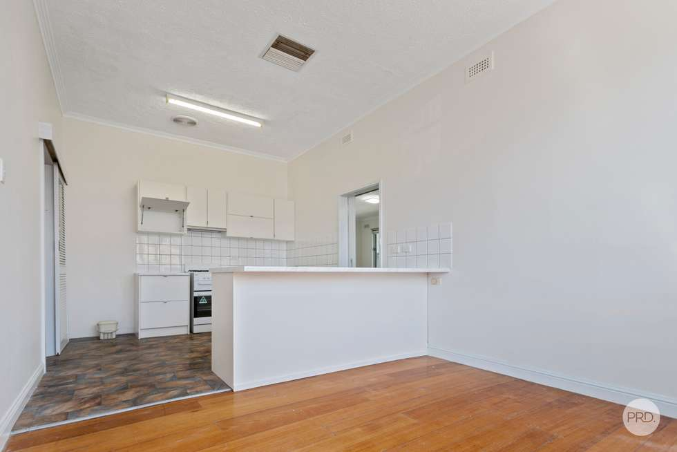 Fourth view of Homely house listing, 37 Bayne Street, North Bendigo VIC 3550