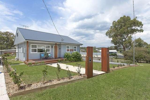 21a Puna Road, Wangi Wangi NSW 2267