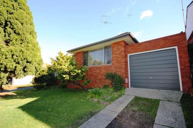 1/18 Connemarra Street, Bexley NSW 2207
