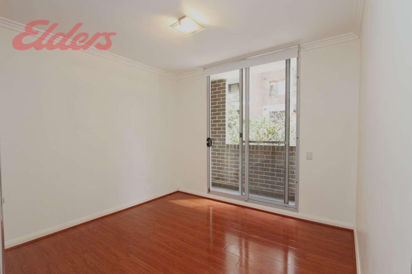 Sixth view of Homely apartment listing, G03/25 Orara St, Waitara NSW 2077