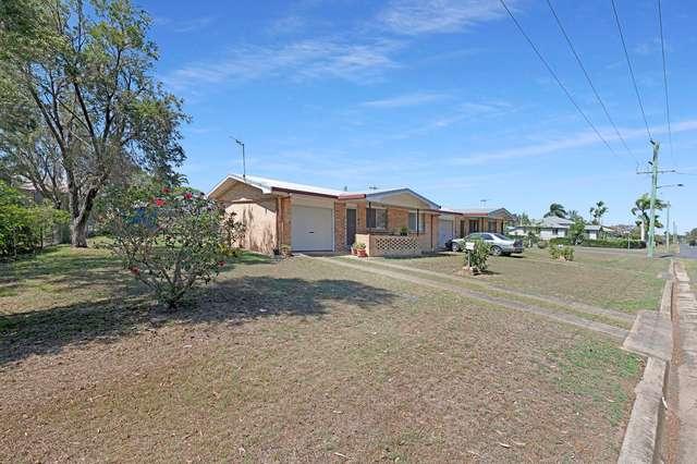 39 Mount Perry Road, Bundaberg North QLD 4670