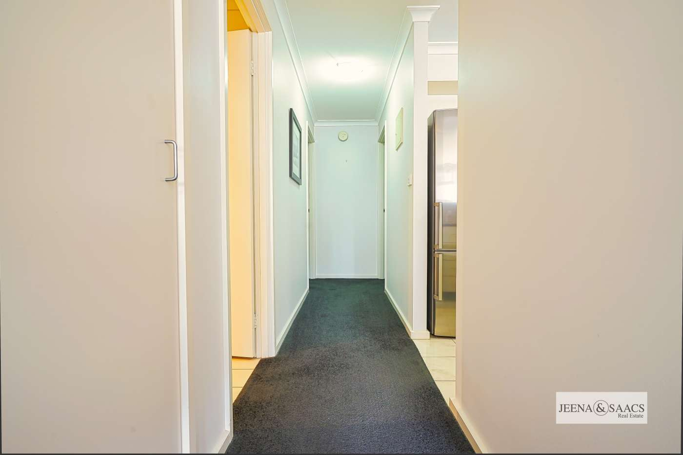 Sixth view of Homely house listing, 5/91 Dodds Street, Southbank VIC 3006