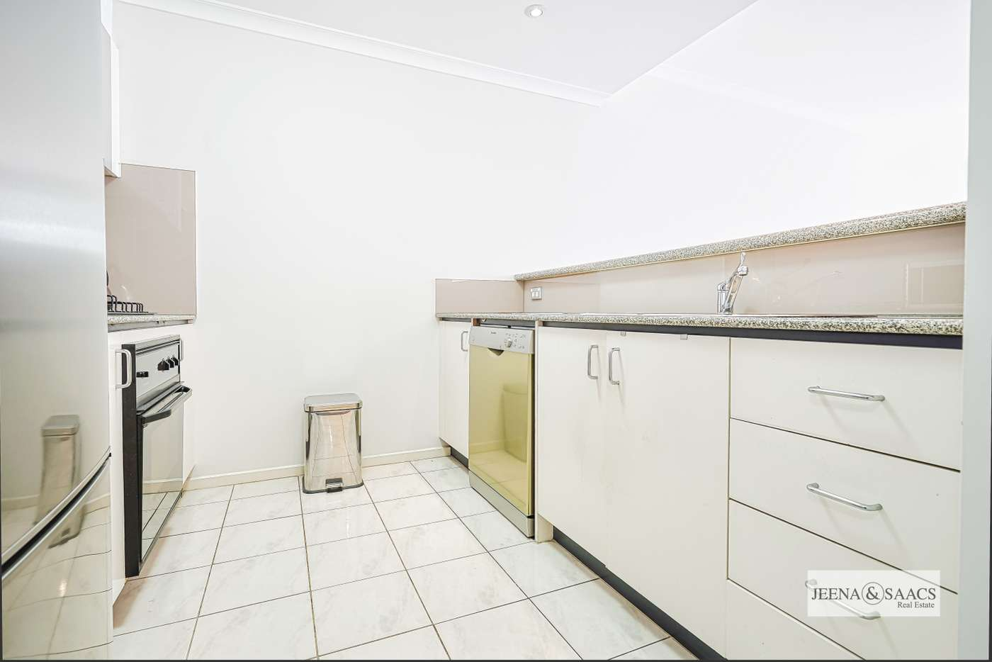 Seventh view of Homely house listing, 5/91 Dodds Street, Southbank VIC 3006