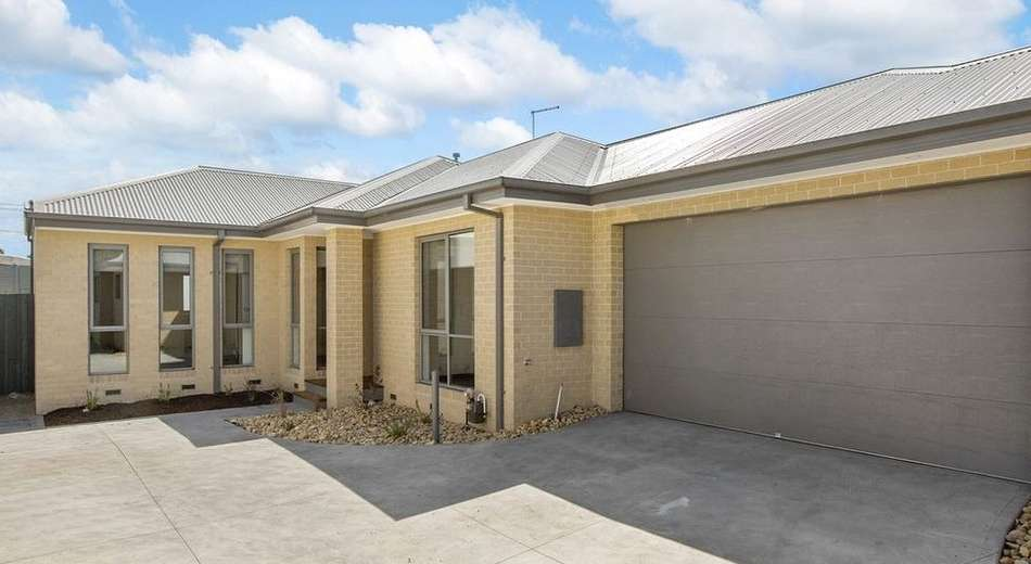 2/48 Potton Avenue, Rosebud VIC 3939
