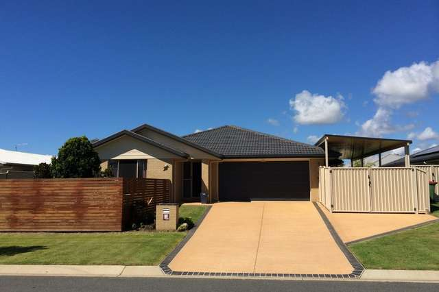 14 Fulbeck Place, Wellington Point QLD 4160