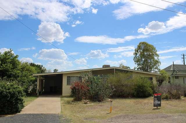 4 Dunmall Street, Dalby QLD 4405