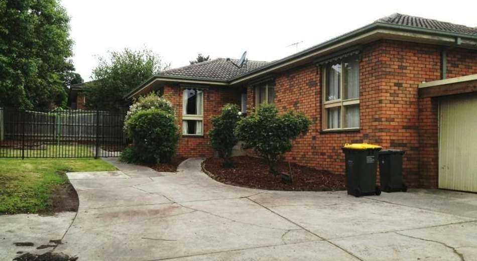 371 Springvale Road, Forest Hill VIC 3131