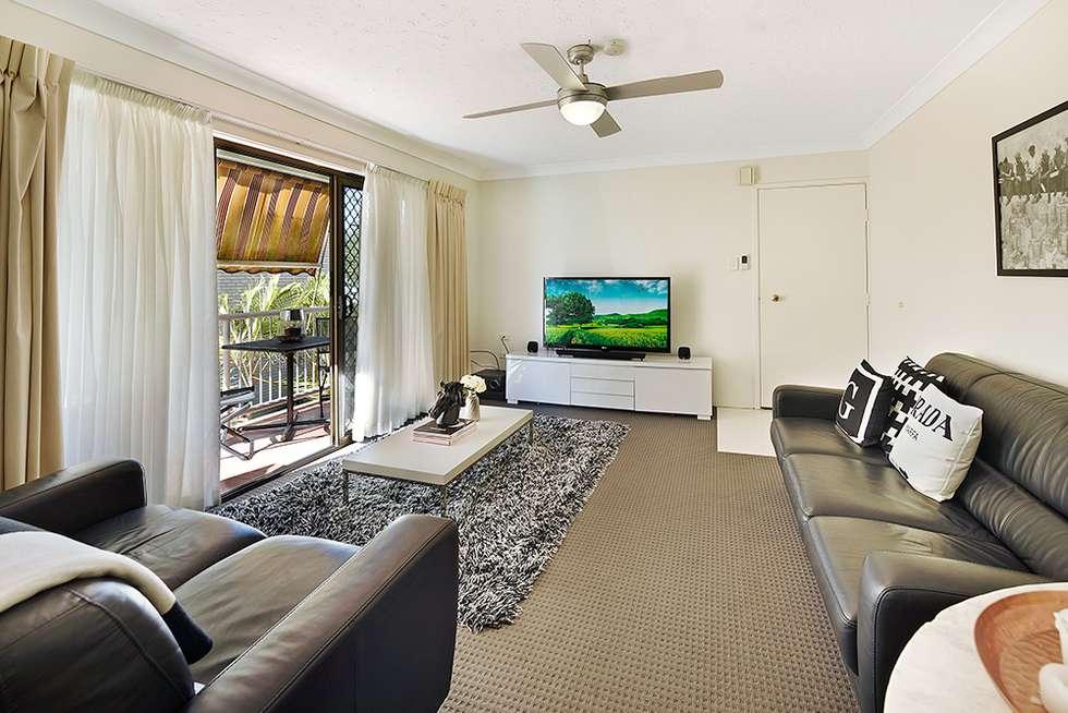 Third view of Homely unit listing, 4/11 Armrick Avenue, Broadbeach QLD 4218