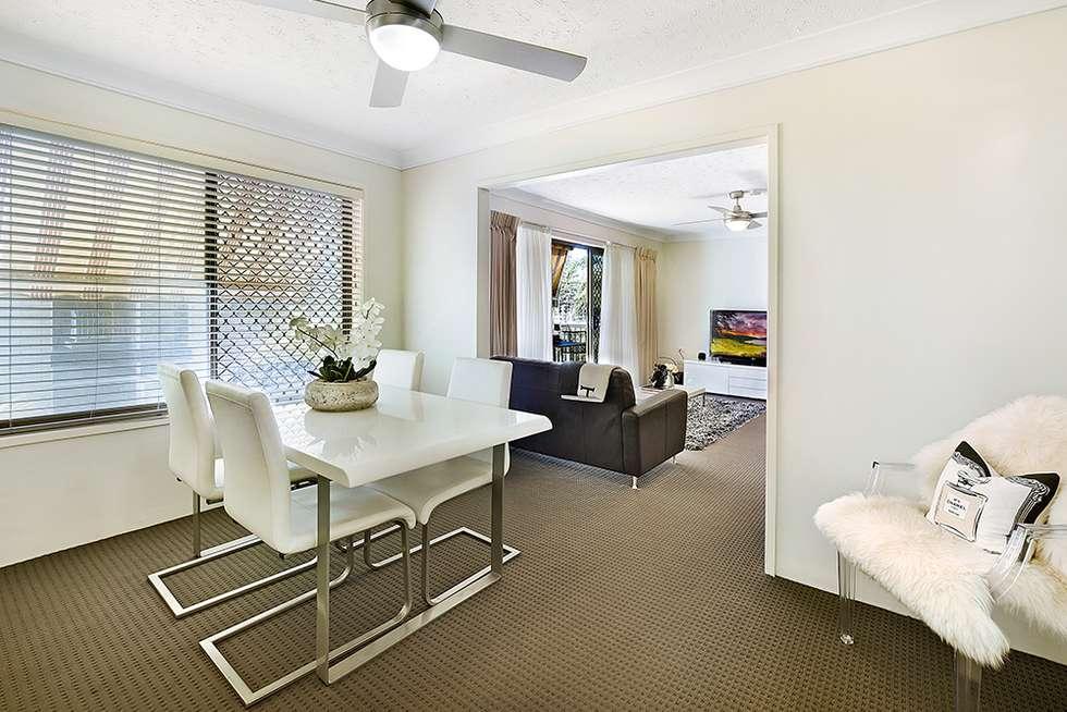 Fourth view of Homely unit listing, 4/11 Armrick Avenue, Broadbeach QLD 4218