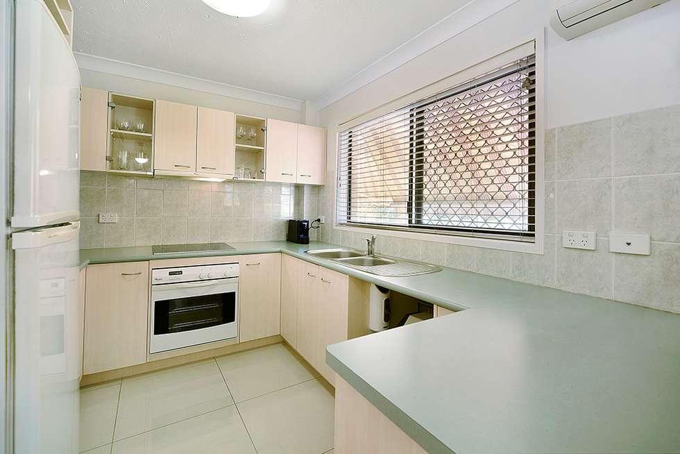 Fifth view of Homely unit listing, 4/11 Armrick Avenue, Broadbeach QLD 4218