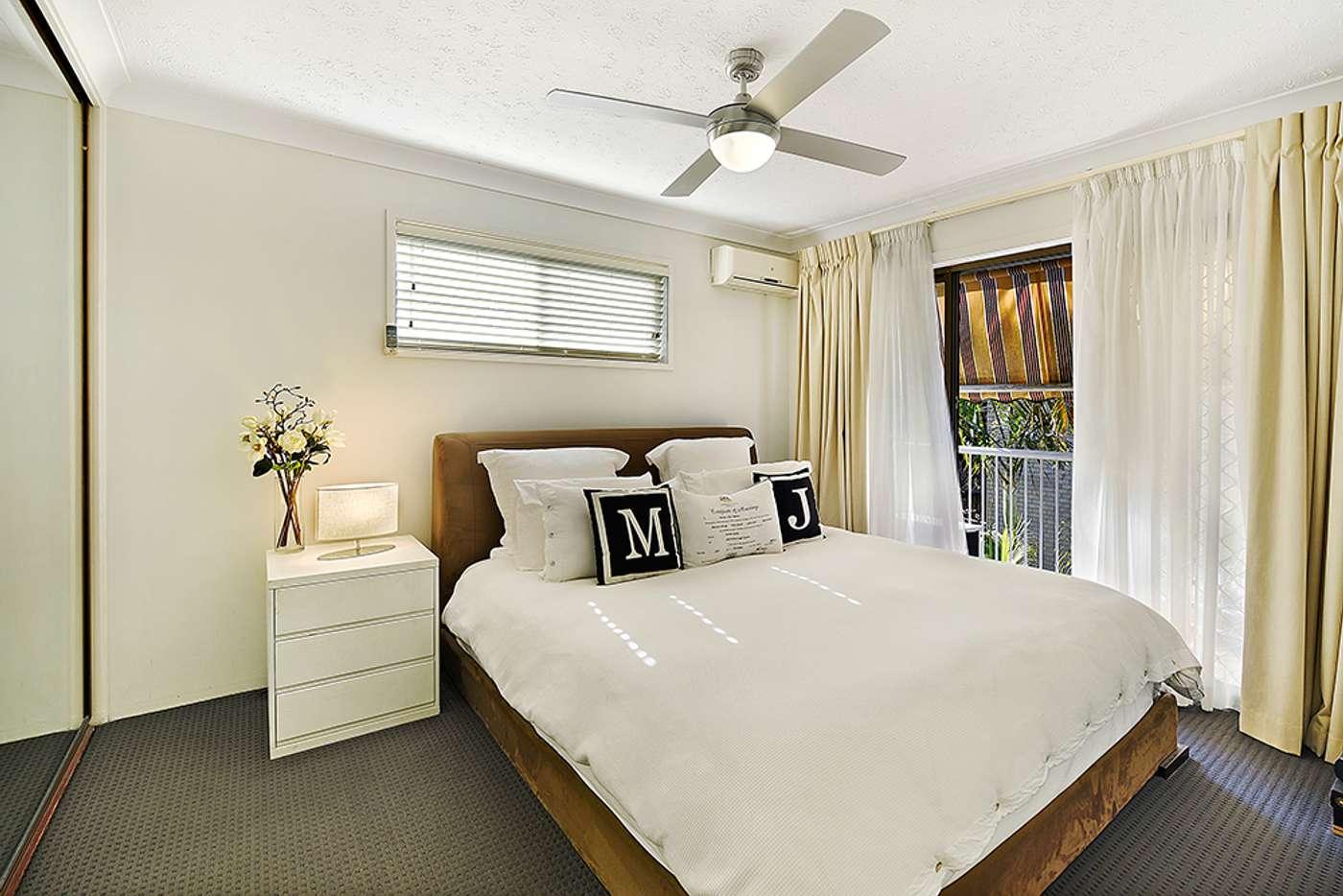 Sixth view of Homely unit listing, 4/11 Armrick Avenue, Broadbeach QLD 4218