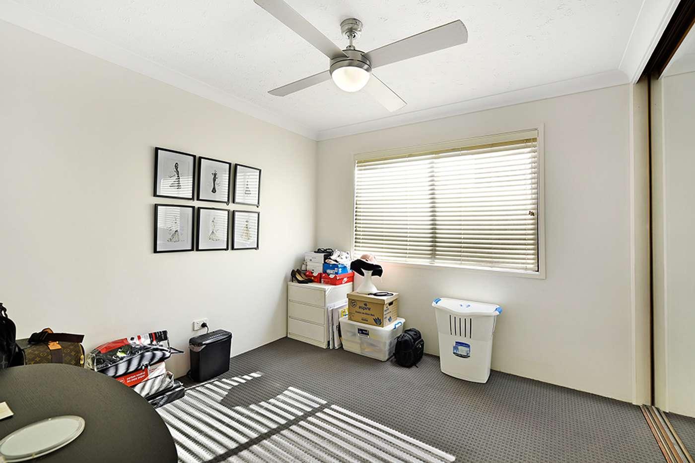 Seventh view of Homely unit listing, 4/11 Armrick Avenue, Broadbeach QLD 4218