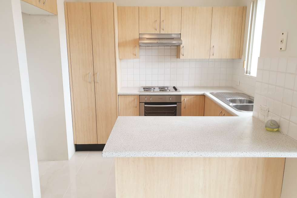 Second view of Homely unit listing, 7/10 Kingsland Road, Bexley NSW 2207
