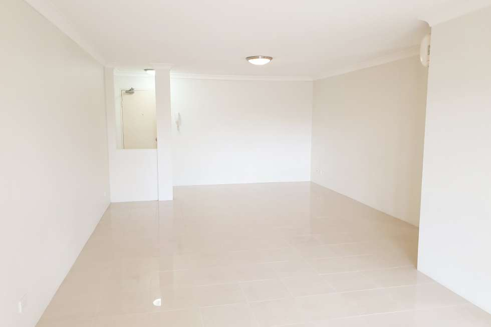 Third view of Homely unit listing, 7/10 Kingsland Road, Bexley NSW 2207