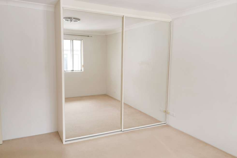 Fourth view of Homely unit listing, 7/10 Kingsland Road, Bexley NSW 2207
