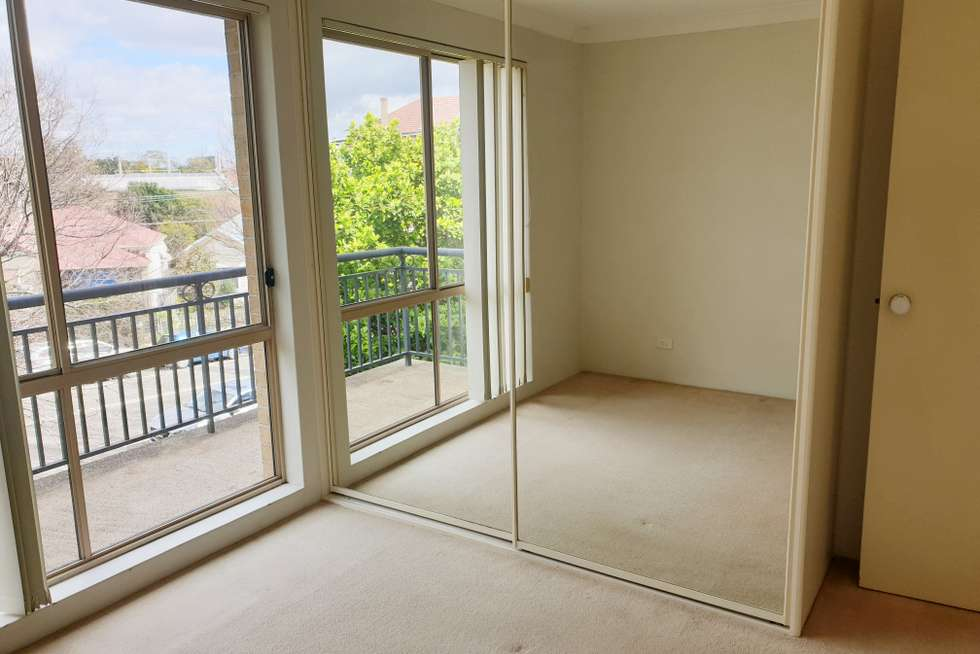 Fifth view of Homely unit listing, 7/10 Kingsland Road, Bexley NSW 2207