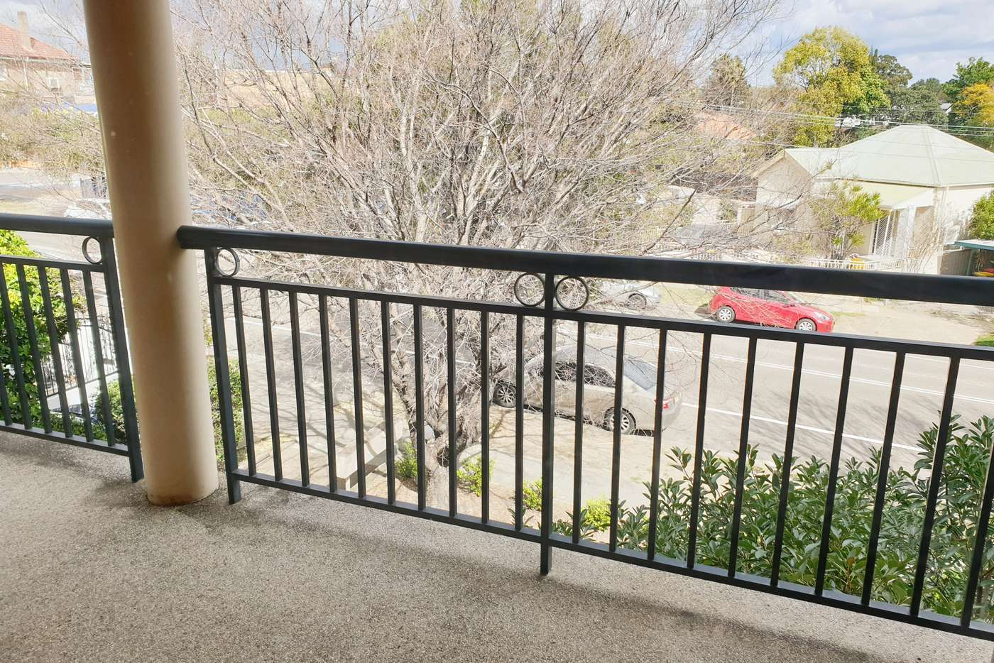 Seventh view of Homely unit listing, 7/10 Kingsland Road, Bexley NSW 2207