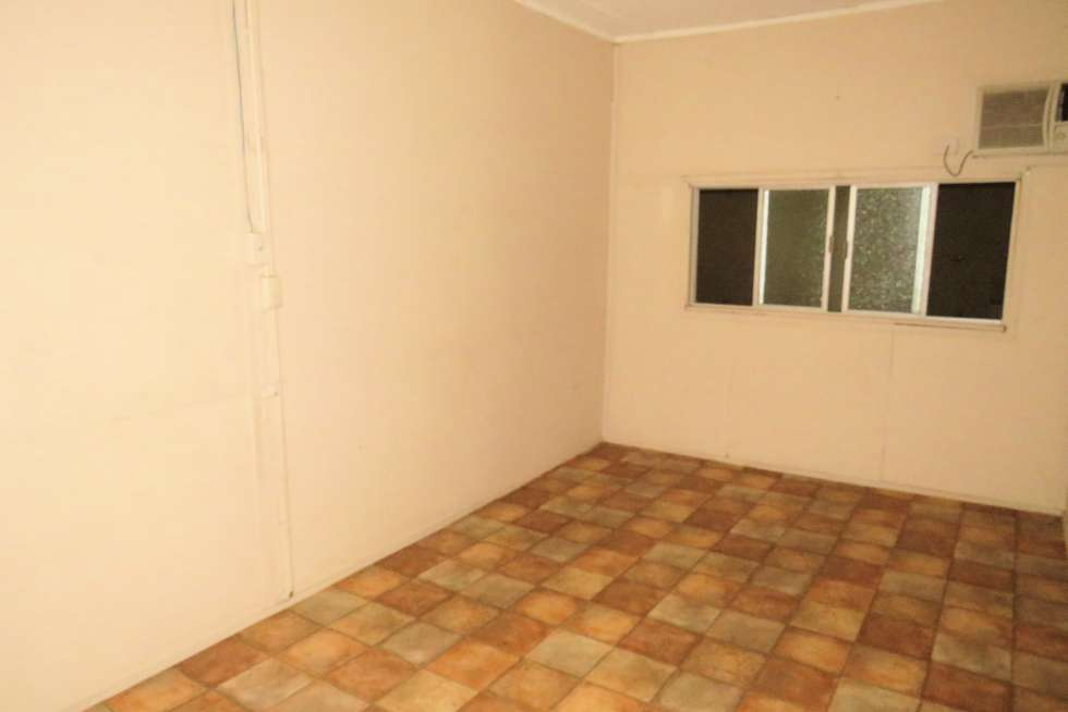 Fourth view of Homely house listing, 48 Gerard Street, Currajong QLD 4812