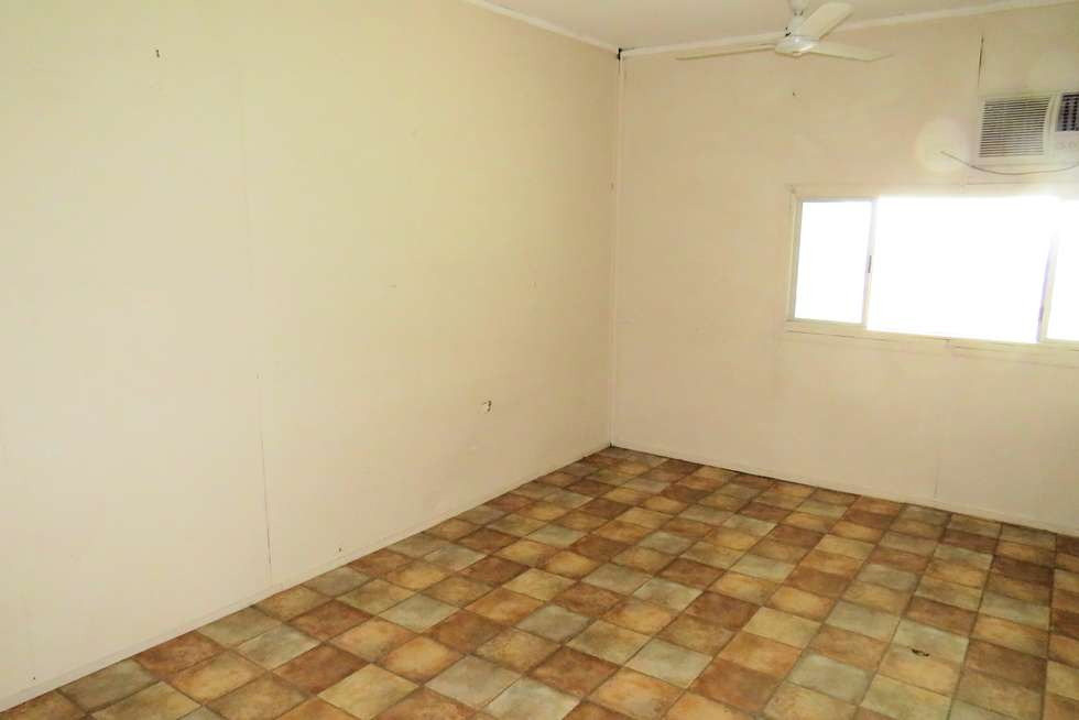 Fifth view of Homely house listing, 48 Gerard Street, Currajong QLD 4812