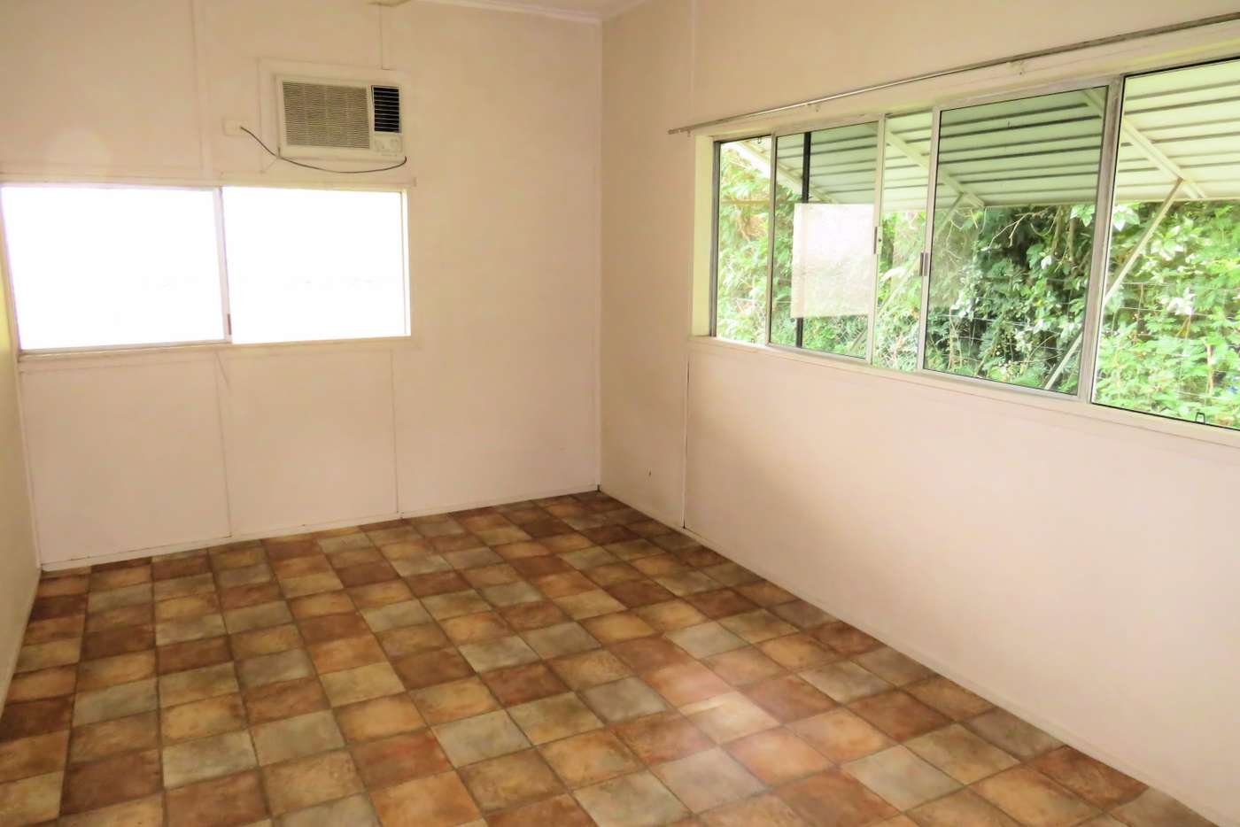 Sixth view of Homely house listing, 48 Gerard Street, Currajong QLD 4812