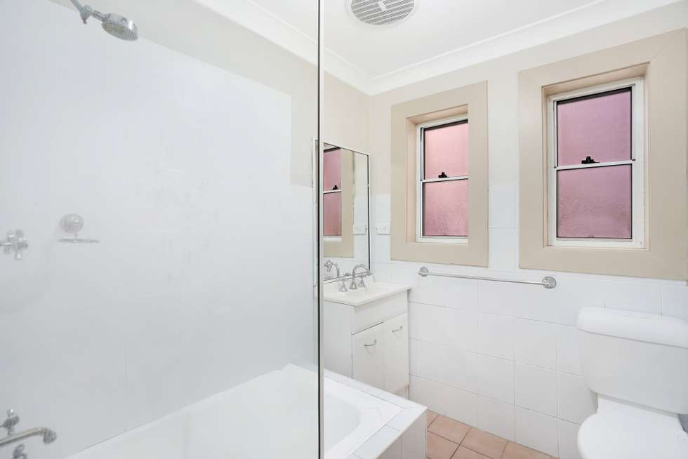 Third view of Homely apartment listing, 2/58 Clarendon Road, Stanmore NSW 2048