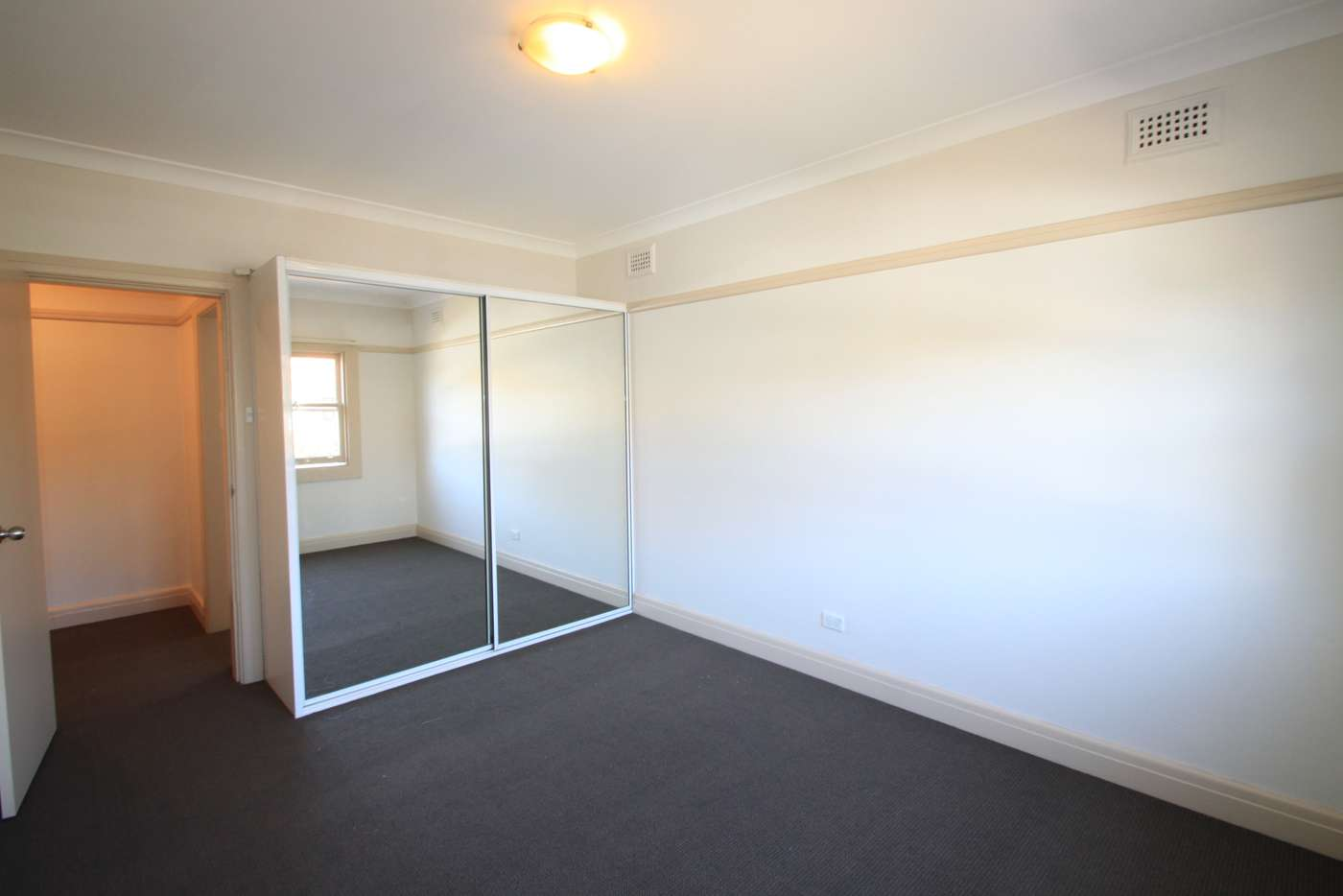 Seventh view of Homely apartment listing, 2/58 Clarendon Road, Stanmore NSW 2048