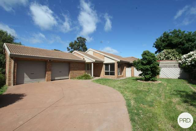 19 Arrandale Avenue, Alfredton VIC 3350
