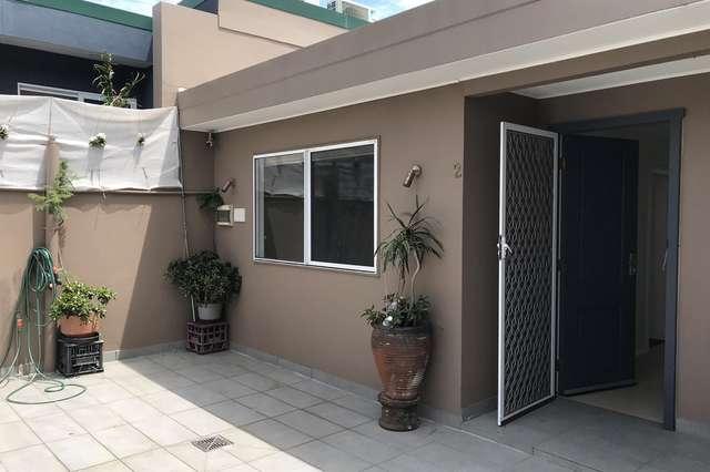 Unit 1, 455 Parramatta Road, Leichhardt NSW 2040