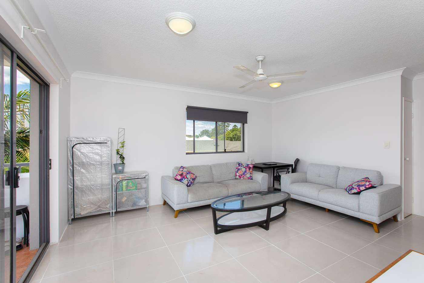 Main view of Homely unit listing, 29 Bell St, Kangaroo Point QLD 4169