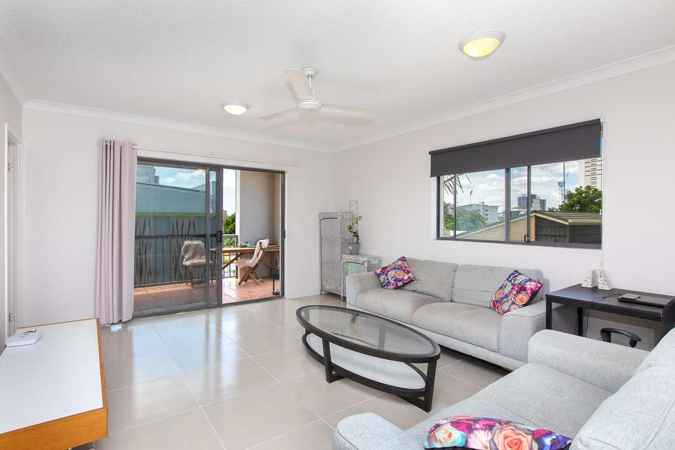 Second view of Homely unit listing, 29 Bell St, Kangaroo Point QLD 4169